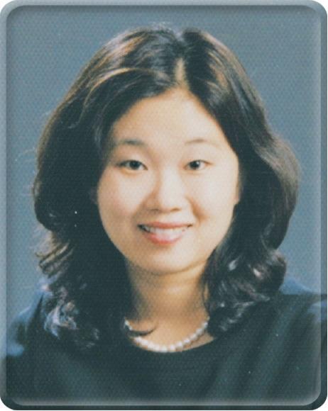 권영혜사진