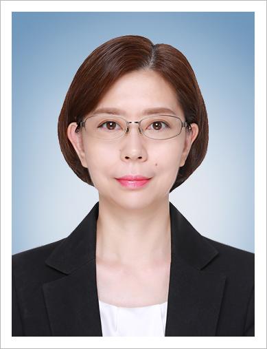 Hong, Jae-Hee사진
